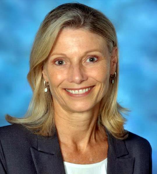 Dr. Mary E. Schmidt
